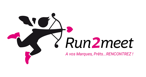 run2meet sites de rencontre
