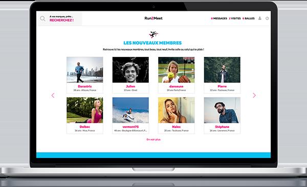 annempillsworth.com: Site sérieux et gratuit pour sportifs